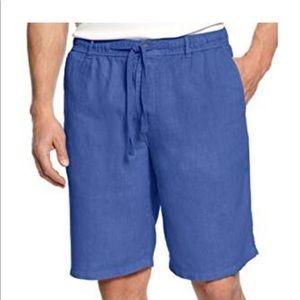 Tasso men shorts